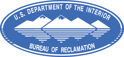 California watchable wildlife - Us bureau of reclamation ...